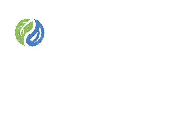 IDEA VODKA